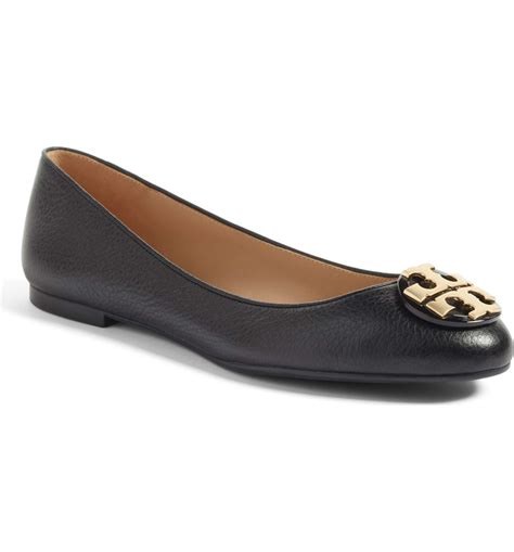 Burch Ballerina Flat the top 20 nordstrom anniversary sale picks for 2017 the