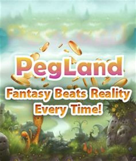 Pch Games Pegland - play tri peaks solitaire online for free at pchgames in