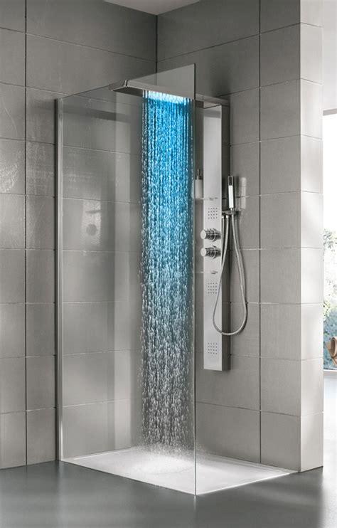 cabina doccia completa cabina doccia completa di piatto best montana ciaccio