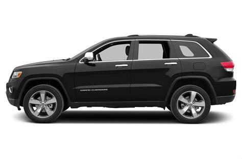 Jeep Laredo Price Jeep 2014 Price In Sa