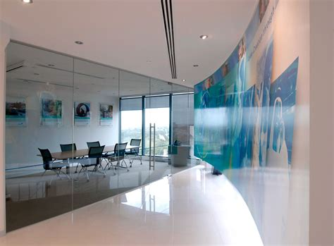 Styleline Commercial Interiors by Bourage L Styleline Commercial Interiors
