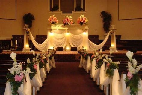 94 best images about Church sanctuary decorations on