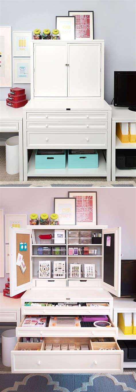 martha stewart living craft space eight drawer flat file cabinet martha stewart living craft space storage hutch martha