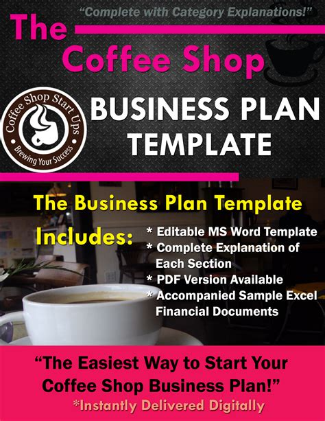 coffee shop business smart startup how to start run grow a trendy coffee house on a budget books how to start a coffee shop business coffee shop startups