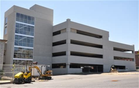 longfellow parking garage boston 28 images mbta stock