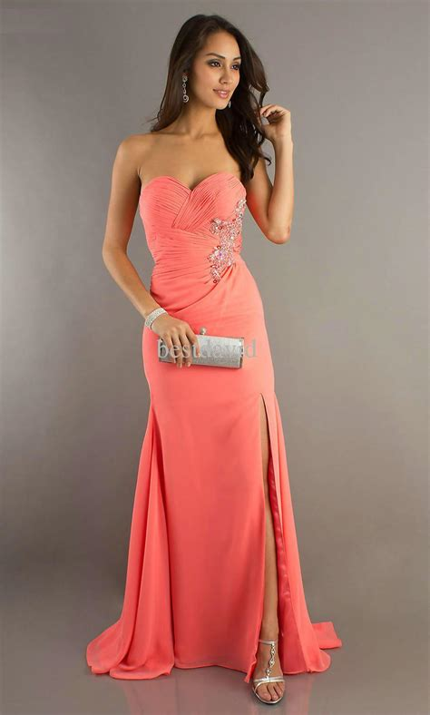 Shiny Secrets Fashion Week Frocks And Shoes by Royal Blue Frocks Dress Design 715 Fashion