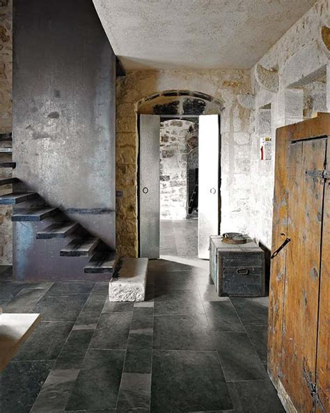 minimalist rustic kitchen interior design with fresh under old sicilian house with delicious mix of styles rustic