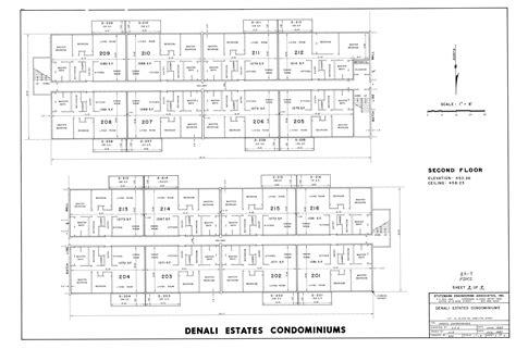 eielson afb housing floor plans 100 eielson afb housing floor plans modular homes