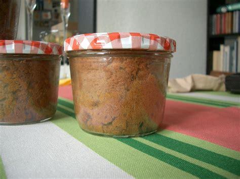 kuchen einkochen im glas backen kuchen im glas