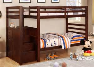 bunk bed sales bunk beds for sale 28 images bunk beds for sale on