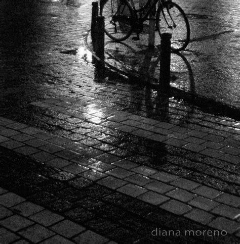 imagenes positivas de lluvia fotos y cuadros de lluvia info para pasar el tiempo