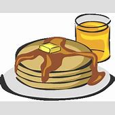 pancake-clipart...