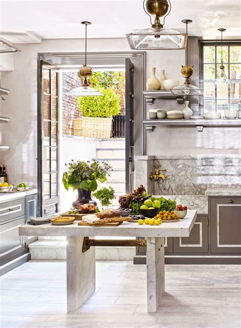 architectural digest kitchen cabinets 6 tips for perfecting your kitchen remodel photos