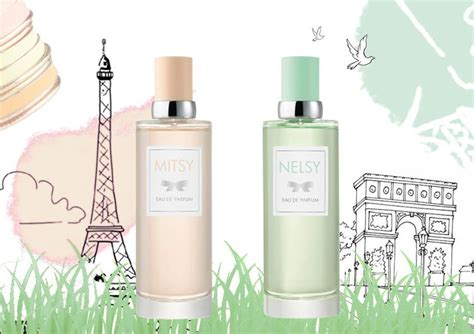 Terbatas Parfume Arno Sorel Nelsy Tester For nelsy 2012 arno sorel perfume a fragrance for 2012