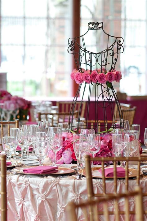 small wire forms search bridal shower ideas in