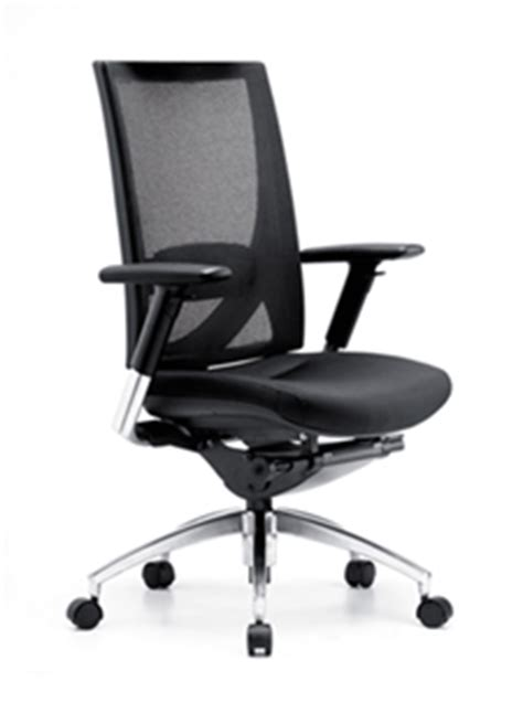 office supplies office furniture office chairs la z boy quotes