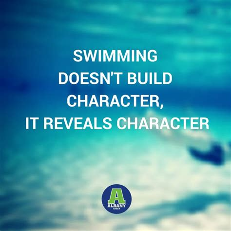 Competitive Swimming Memes - the 25 best motivational swimming quotes ideas on