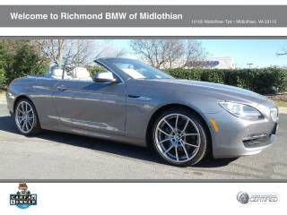 richmond bmw midlothian vehicles for sale in midlothian
