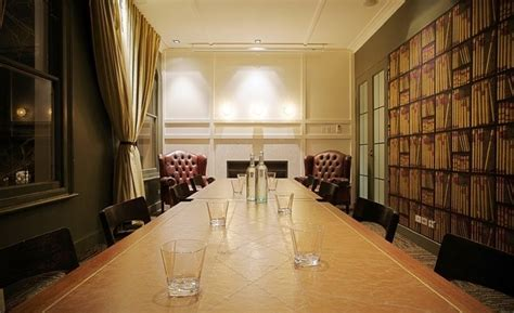 golden gates room hire the library room for a formal dinner or a business meeting