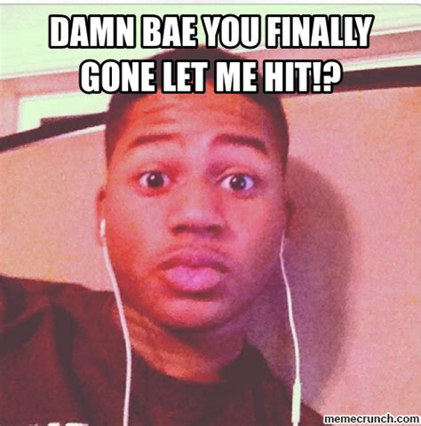 Bae Meme - quotes about bae memes quotesgram