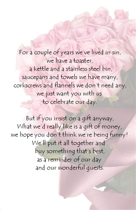 poems for my engagement poems and quotes quotesgram