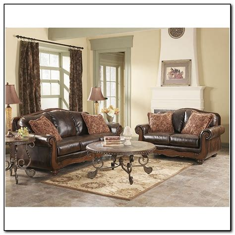 rustic sofas and loveseats rustic sofas and loveseats sofa home design ideas