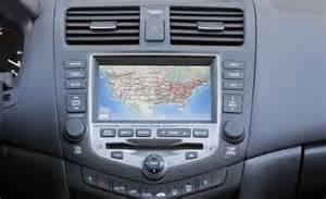 radio honda accord wiring diagram website