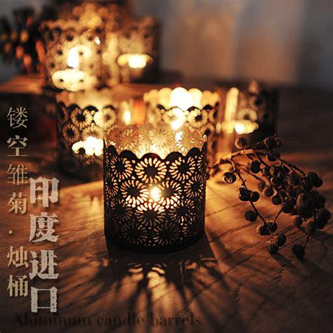 Tealite Tea Light Candle Cup Alumumium aliexpress buy ancient india aluminum