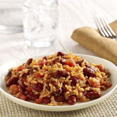 vegetarian bean and rice recipe 25 best ideas about kidney beans on cooking