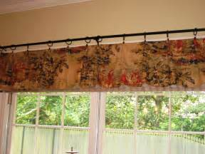 kitchen curtains and valances ideas endearing modern valances for kitchen brilliant kitchen