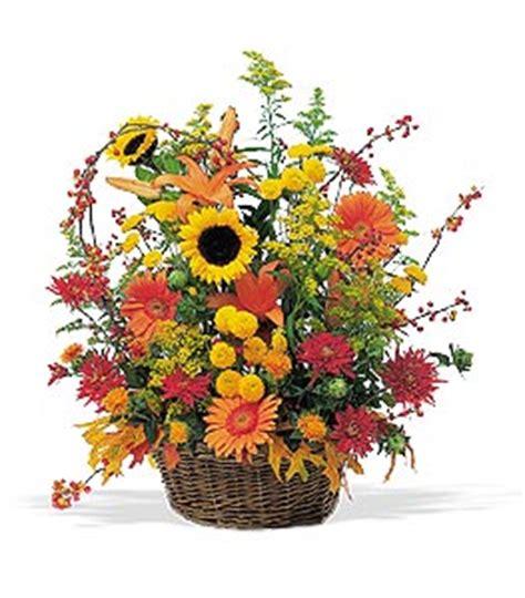about unique flowers gift shop detroit mi florist