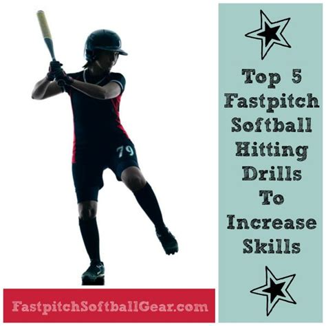 best softball swing technique 17 best images about fastpitch softball equipment reviews