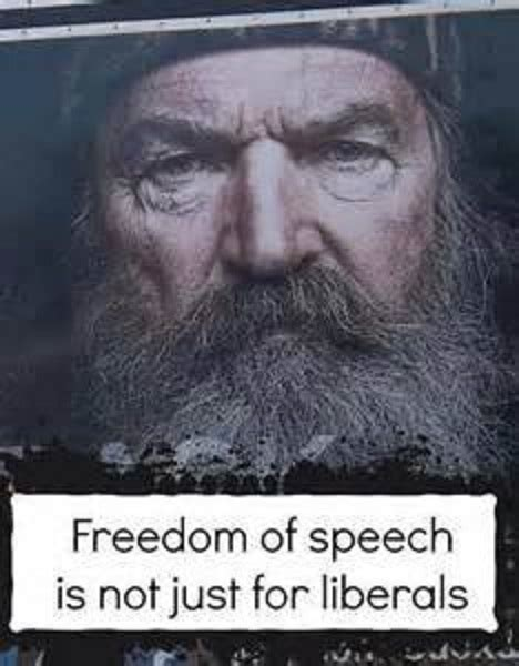 Phil Robertson Memes - 10 popular memes protesting a e s suspension of duck dynasty s phil robertson