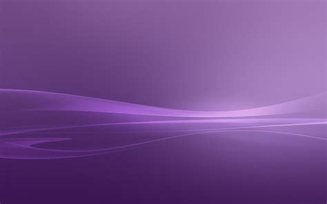 the color purple themes cool purple backgrounds wallpaper cave
