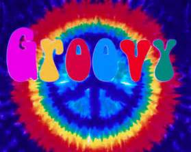 hippie colors gif hippie colors peace colorful color tye dye peace sign
