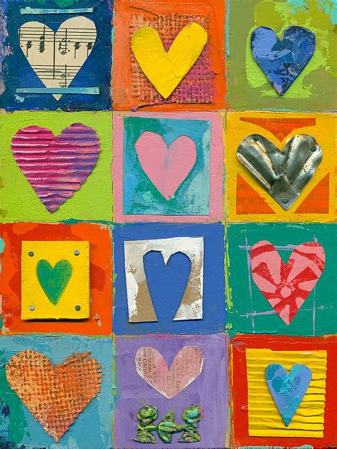 art house the collaboration 1614285365 les 25 meilleures id 233 es de la cat 233 gorie la peinture