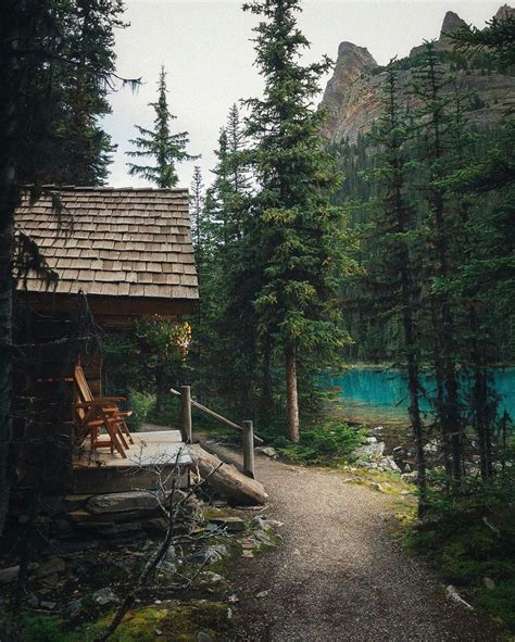 Cabin By The Lake Best 25 Cozy Cabin Ideas On