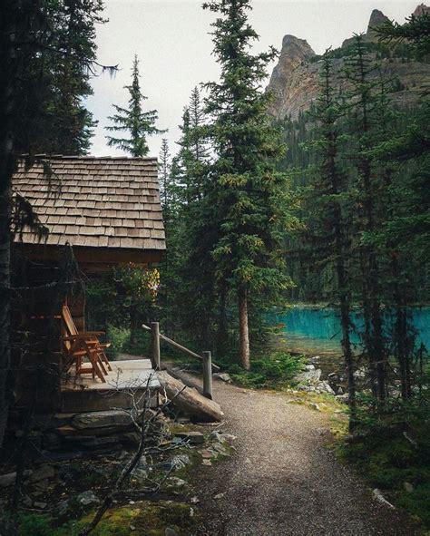 best 25 cozy cabin ideas on winter cabin