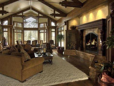 Small House Designs Plans klasik kadife koltuk ve salon dekorasyonu 187 by nihal