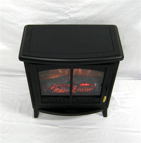 Electralog Electric Fireplace by Electralog Fireplace Neiltortorella