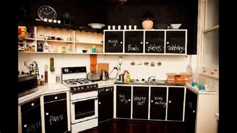 themed kitchen ideas coffee themed kitchen decorating ideas youtube