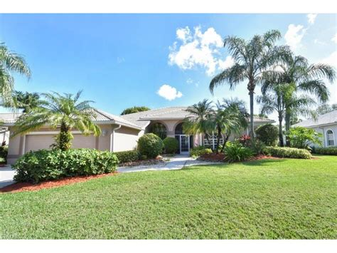 naples florida real estate naples real estate golf membership included
