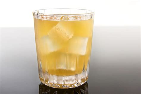 energy drink recipes vodka with bull popular mixed drink recipes