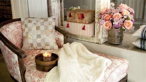 cuscini per sedie shabby chic dalani cuscini shabby chic romantiche emozioni