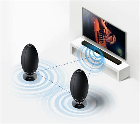 Home Lighting Design Software gadget watch wireless audio multiroom 360 176 speakers