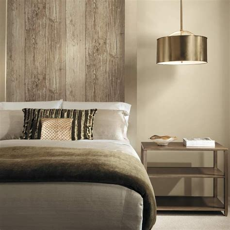 headboard wallpaper best 25 wallpaper headboard ideas on pinterest