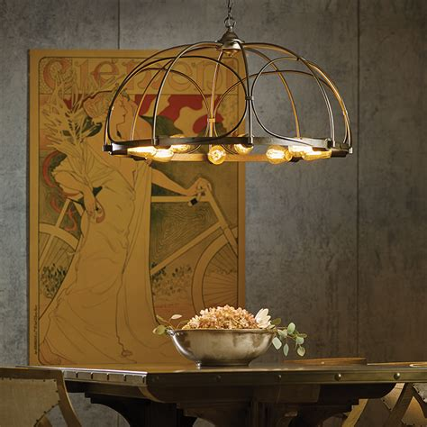 hubbardton forge lighting sale huntington forge lighting hubbardton forge sale clearance