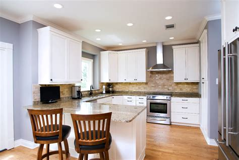 canadian kitchen cabinets mf cabinets traditional white kitchen mdf paint traditional
