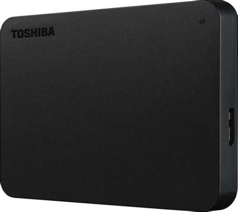 Toshiba Canvio Simple 2tb Usb 3 0 toshiba 2tb canvio basics portable external drive 2 5