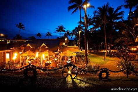 mamas fish house mama s fish house at night maui travel destinations pinterest